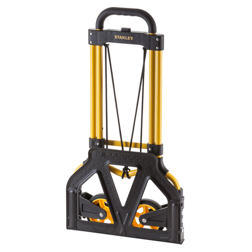 Stanley SXWTD - FT580 - Carrello Professionale