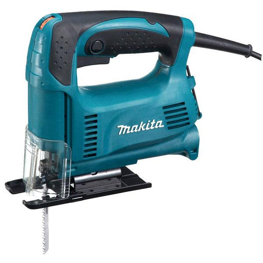 Seghetto ALTERNATIVO - MAKITA mod. 4327