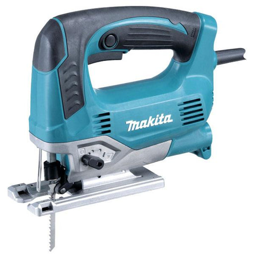 Seghetto Alternativo - MAKITA mod. JV0600J