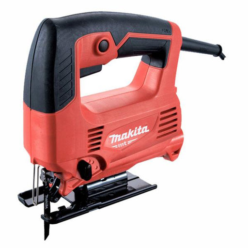 Seghetto ALTERNATIVO rosso -  MAKITA Mod. M4301
