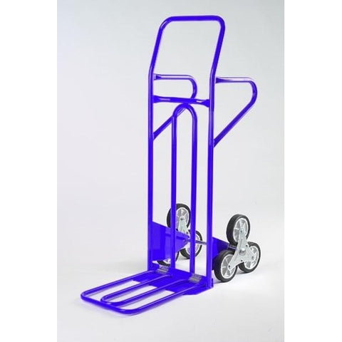 Superlift - Carrello per Salita Scale