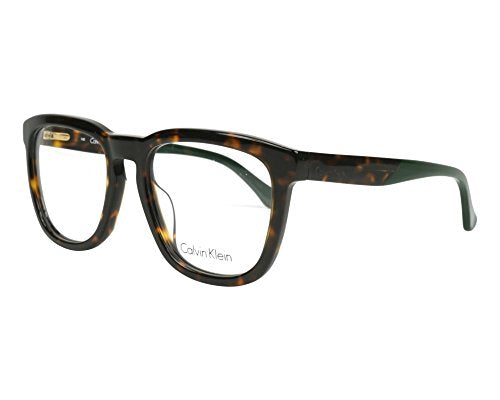 Eyeglasses CK5924 214 TORTOISE - Usa-optical.com