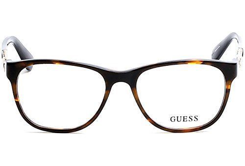 Eyeglasses Guess GU 2559 GU2559 052 - Mall Bloc
