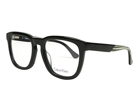 Calvin Klein CK5924-001 54mm Eyeglasses - Mall Bloc