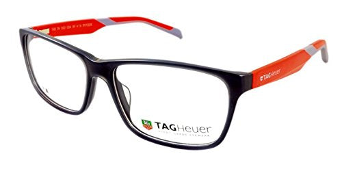 Tag Heuer Th0552 Urban 001 - Usa-optical.com