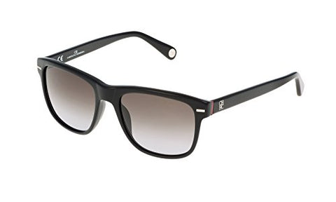 Carolina Herrera - Ladies' Sunglasses Carolina Herrera SHE608540700 - Mall Bloc