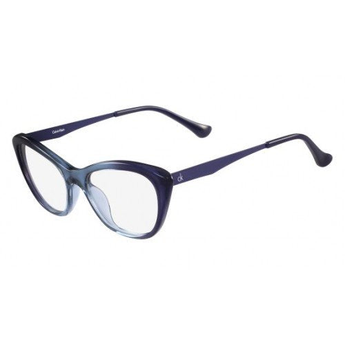 Eyeglasses CK5913 422 GRADIENT BLUE - Usa-optical.com