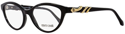 Eyeglasses Roberto Cavalli RC 843 RC0843 005 black/other - Usa-optical.com