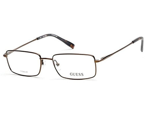 Guess Eyeglasses - Womans
