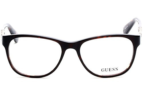Eyeglasses Guess GU 2559 GU2559 050 - Mall Bloc