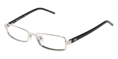 Dolce & Gabbana 5042 color 061 Eyeglasses - Mall Bloc
