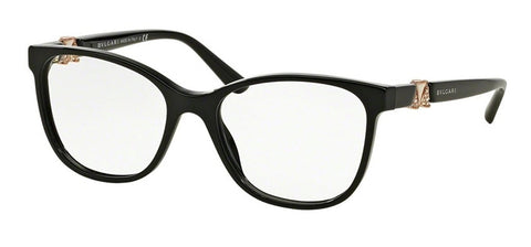 Bvlgari Women's BV4118BF Eyeglasses - Usa-optical.com