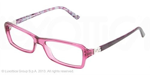 Dolce & Gabbana DG 3101 eyeglasses - Usa-optical.com