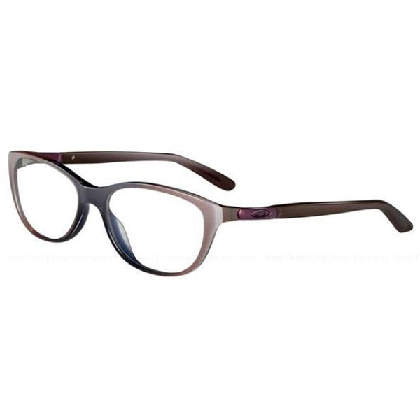 Oakley Ox1073-0252 Downshift Mauve Vapor 52 - Usa-optical.com