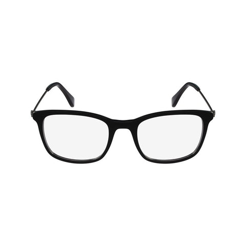 Eyeglasses CK 5929 001 BLACK - Usa-optical.com