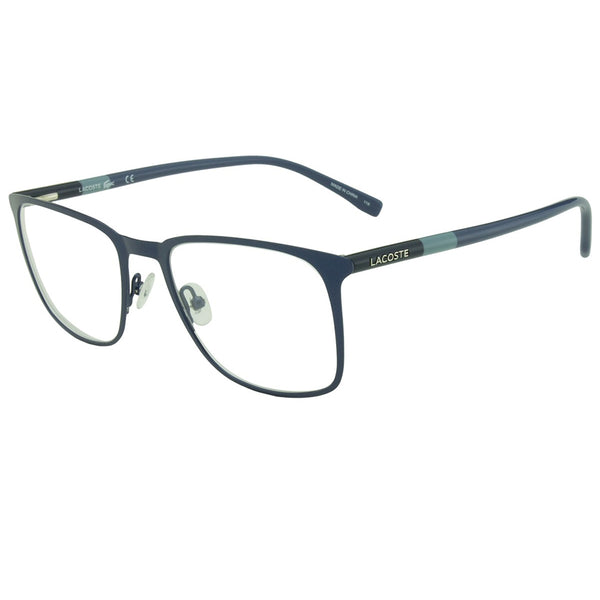 Lacoste 2219 424 - Usa-optical.com