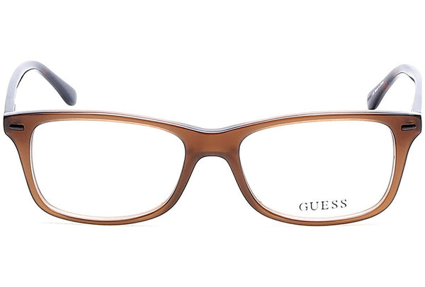 Guess 2579 50045 Eyeglasses - Mall Bloc