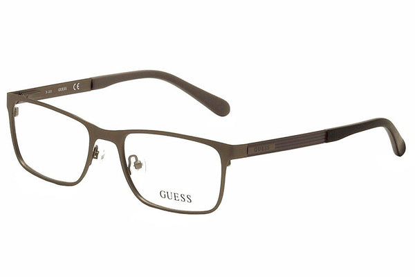 Eyeglasses Guess GU 1885 GU1885 009 - Usa-optical.com