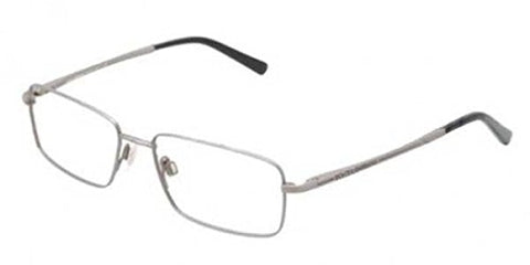Dolce & Gabbana for man dg1226t - 1159, Designer Eyeglasses Caliber 55 - Mall Bloc