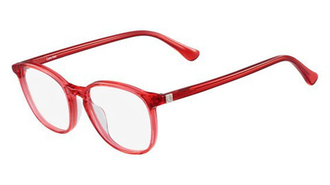 Eyeglasses CK 5916 622 CORAL - Usa-optical.com