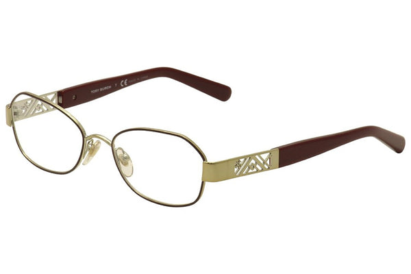 Tory Burch Women's TY1043 Eyeglasses - Usa-optical.com