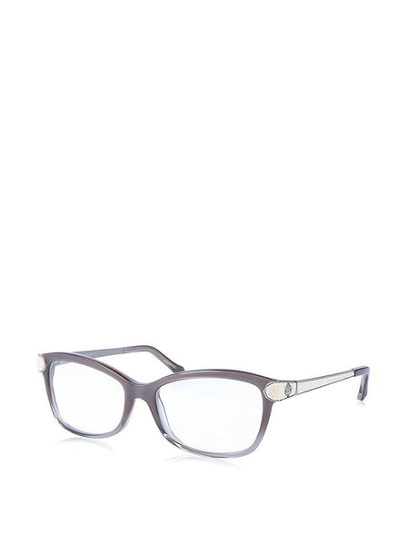 ROBERTO CAVALLI Women's Eyeglasses - Usa-optical.com