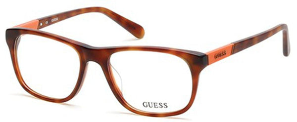 Eyeglasses Guess GU 1866-F GU1866-F 052 - Usa-optical.com