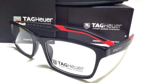 Tag Heuer Th0555 B Urban 003 - Usa-optical.com