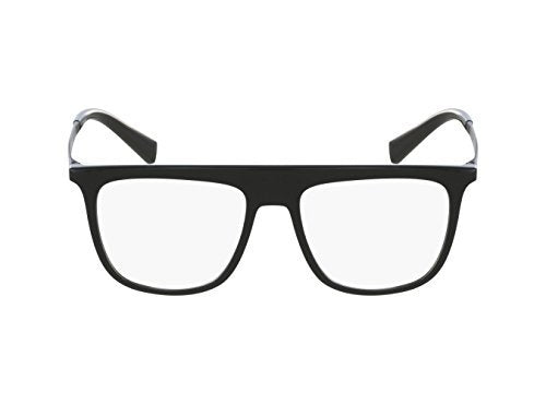 Dolce & Gabbana Men's DG5022 Eyeglasses - Usa-optical.com