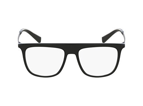 Dolce & Gabbana Men's DG5022 Eyeglasses - Mall Bloc