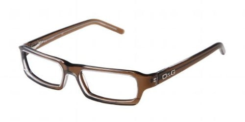 Authentic D&G DOLCE & GABBANA Eyeglasses Eye glass DD 1144 Color: 758 Size. 5216 / D&G DOLCE & GABBANA DD1144 - Usa-optical.com
