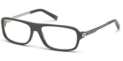 CATHERINE DENEUVE CD0403 Metal 002 - matte black 54 002 - matte black - Usa-optical.com