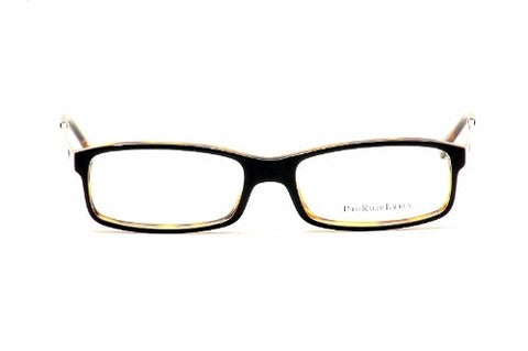 Polo PH 2076 eyeglasses - Mall Bloc