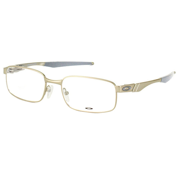 Oakley OX3164 0255 - Usa-optical.com