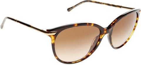 Burberry - BE 4186,Cat Eye acetate women - Usa-optical.com