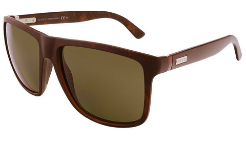 Gucci  1075 N /S Sunglasses - Usa-optical.com