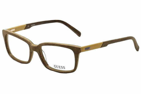 Eyeglasses Guess GU 1846 (GU 1846) GU1846 (GU 1846) K57 - Usa-optical.com