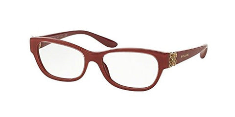 Bvlgari Women's BV4124B Eyeglasses - Usa-optical.com