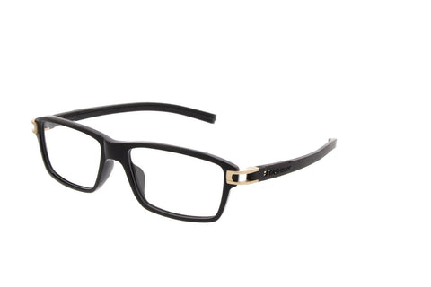 TAG Heuer Track S Acetate 7601 Eyeglasses 009 - Usa-optical.com