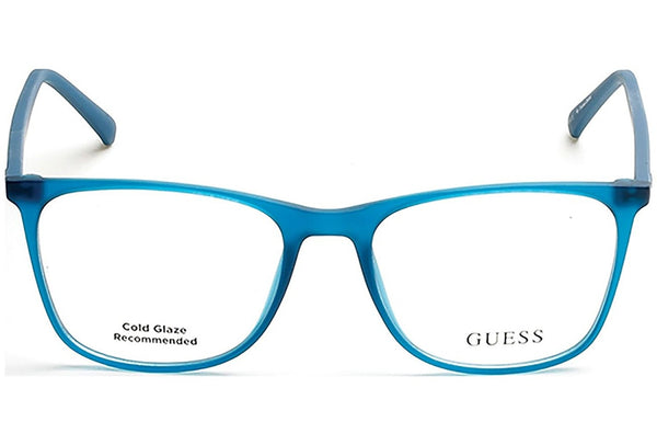 Eyeglasses Guess GU 9150 GU9150 088 - Mall Bloc