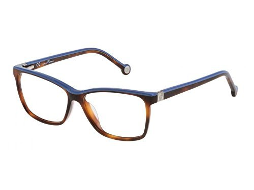 CAROLINA HERRERA VHE628 0752 - Usa-optical.com