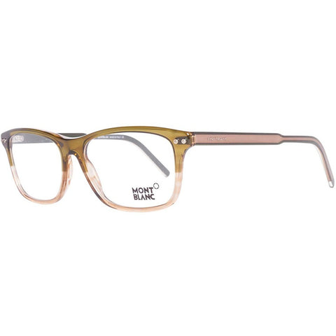 MONTBLANC Men's MB062155093 Frame - Usa-optical.com
