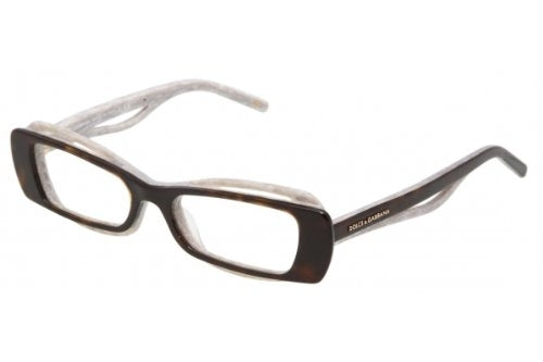 Dolce & Gabbana DG 3086 eyeglasses - Usa-optical.com