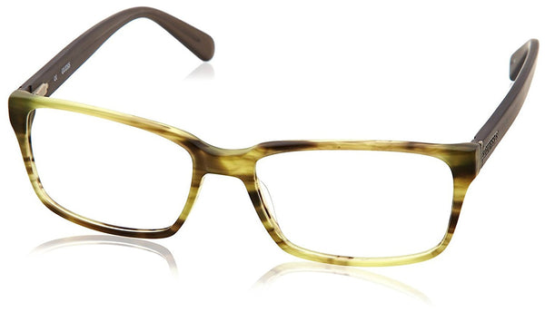 Eyeglasses Guess GU 1843 (GU 1843) GU1843 (GU 1843) I33 - Usa-optical.com