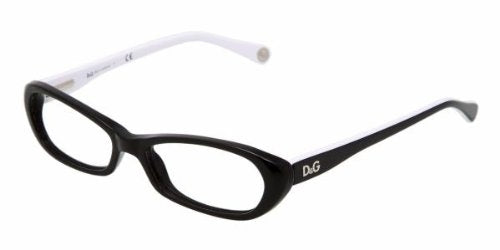 D&G 1192 EyeGlasses - Usa-optical.com