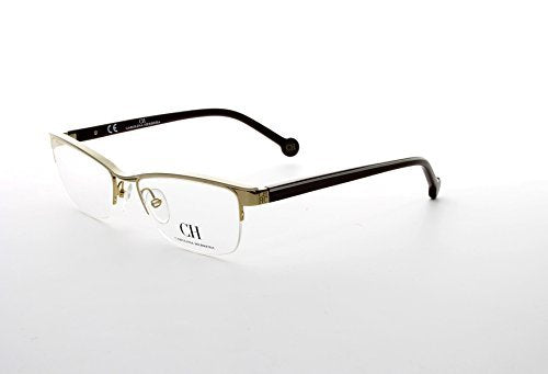 CAROLINA HERRERA VHE056-0H32 - Usa-optical.com