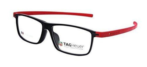 Tag Heuer Th3955 Urban 004 - Usa-optical.com