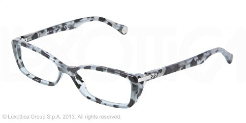 D&g Torpedo Logo Dd1219 Eyeglasses 1779 Ash Coriander Demo Lens 51 15 135 - Usa-optical.com