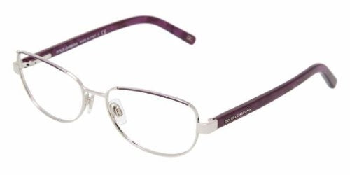 Dolce & Gabbana DG 1181 eyeglasses - Usa-optical.com