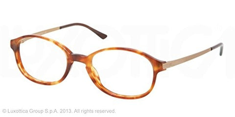 Polo PH2084 Eyeglasses-5023 Red Tortoise-51mm - Mall Bloc
